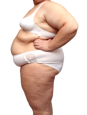 fatwoman1