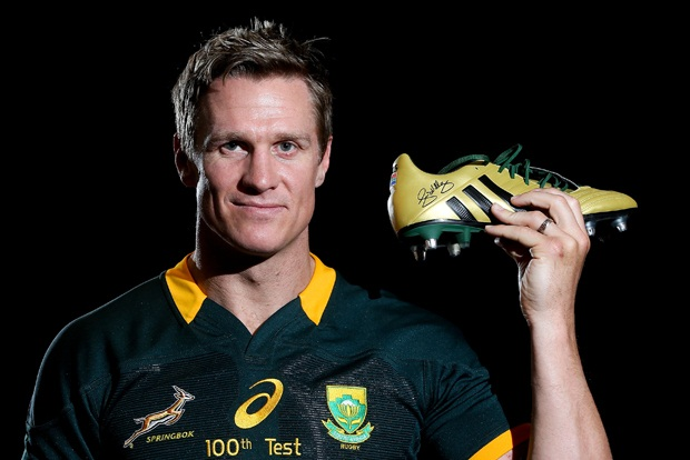 Photo of 10 Things You Didn't Know About Jean de Villiers