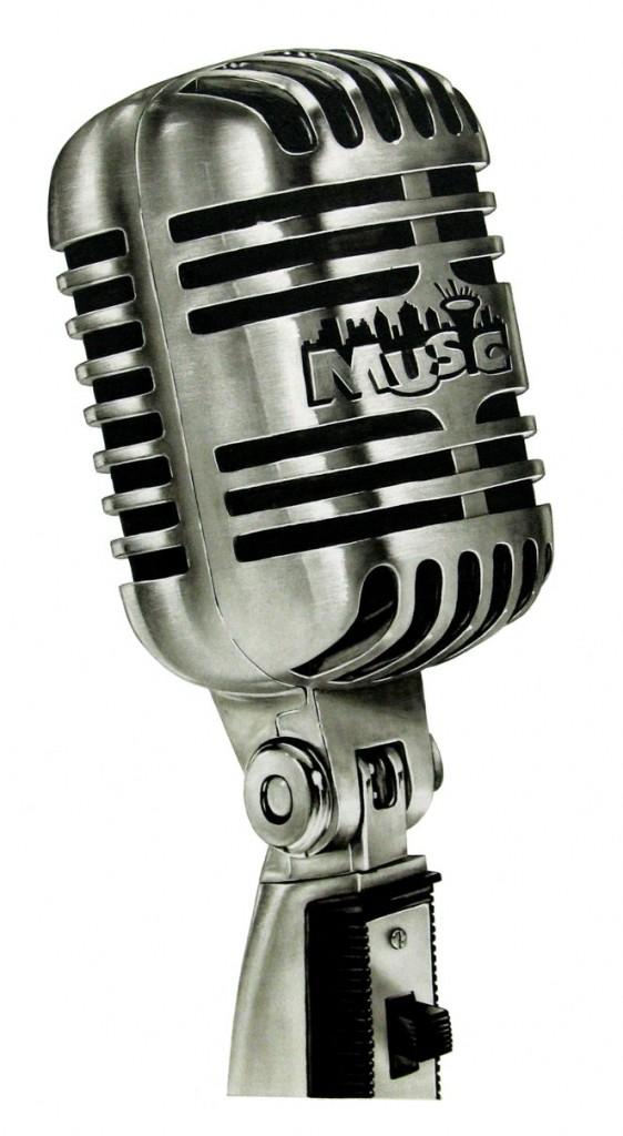 vintage_microphone_by_bblgumking