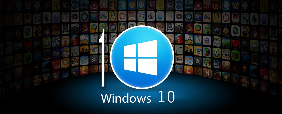 Photo of 5 Things To Expect From Windows 10