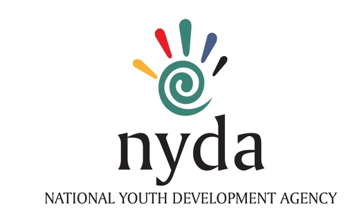 Photo of 10 Things You Should Know About The NYDA