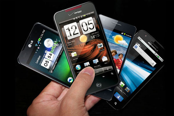 Photo of Top 10 Smartphones For R1000 Or Less