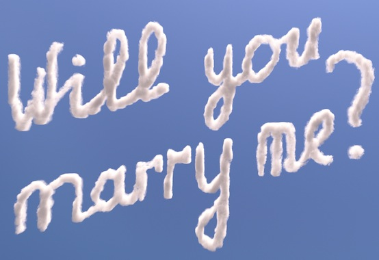 Photo of Top 10 Dramatic Proposals
