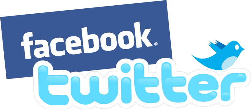 Photo of Top 10 Things You Post On Facebook and Twitter That Could Cost You Your Job