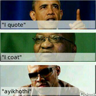 10 Funniest Mandoza Memes Of All Time Youth Village