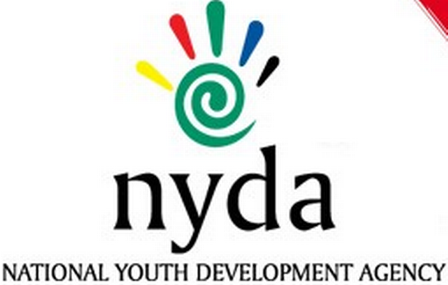 Photo of Education Enablers Fund from NYDA