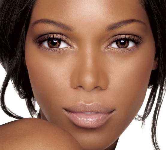 Photo of Top 10 Secrets To Flawless Skin