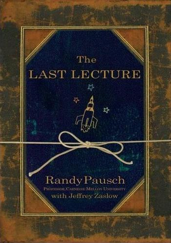 thelastlecture
