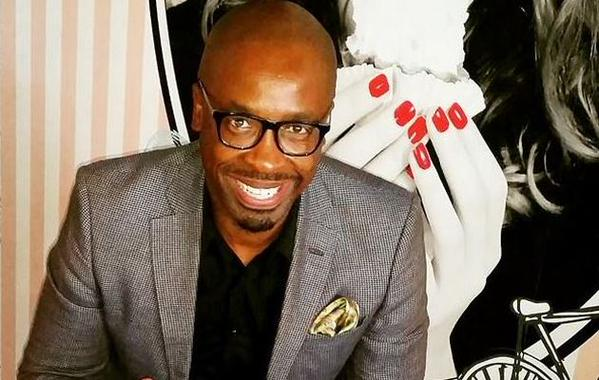 Photo of Unicef and Nike Distance Themselves From Dj Sbu