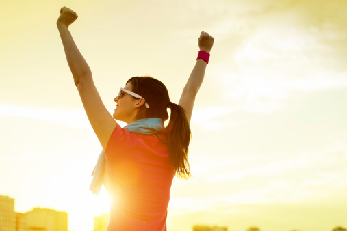 Steps To Motivate Yourself Daily