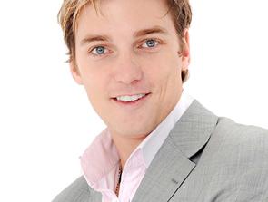Michael Eilertsen