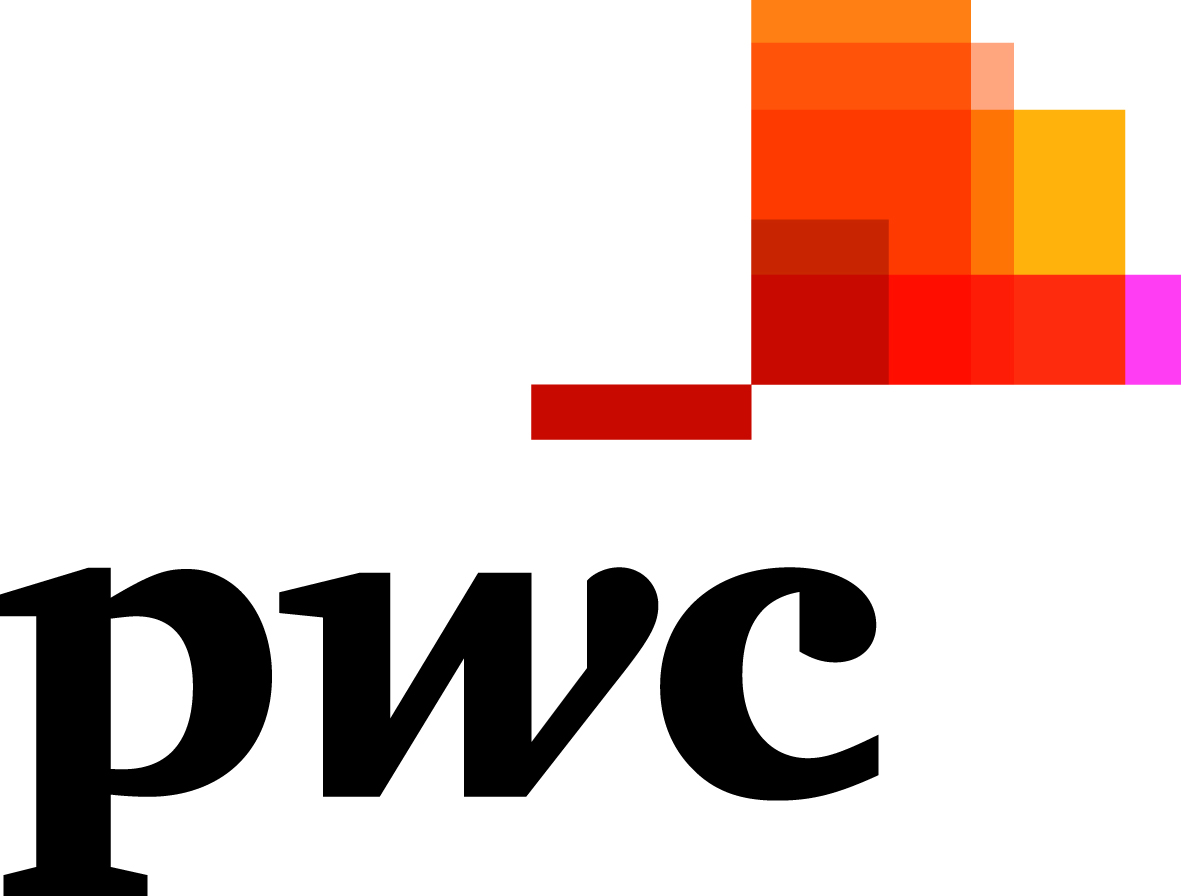 Photo of PWC Pitching Den Competition For SA Entrepreneurs 2015