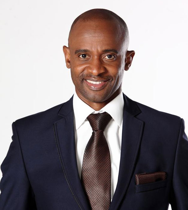 Photo of Top 10 SA Celebrities Who Look Half Their Age Part2