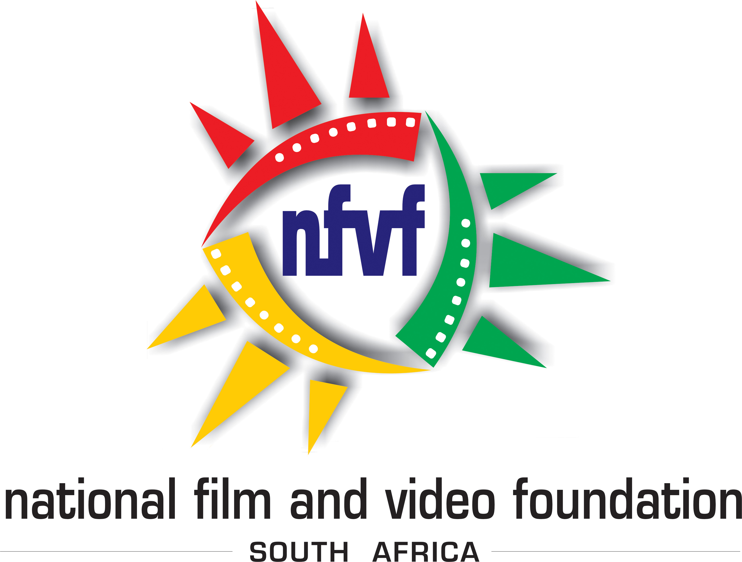 Photo of The NFVF Calls for Emerging Filmmakers to Submit Proposals
