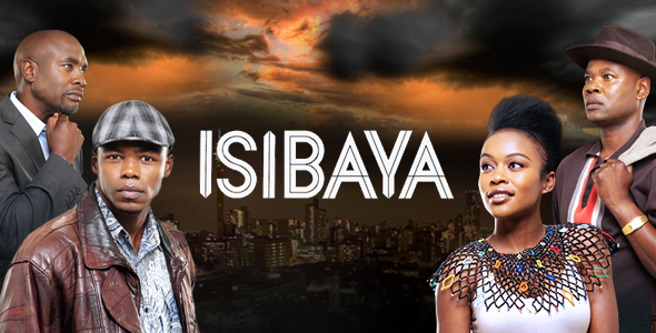 Photo of Isibaya  December Teasers 2017 (What To Expect)