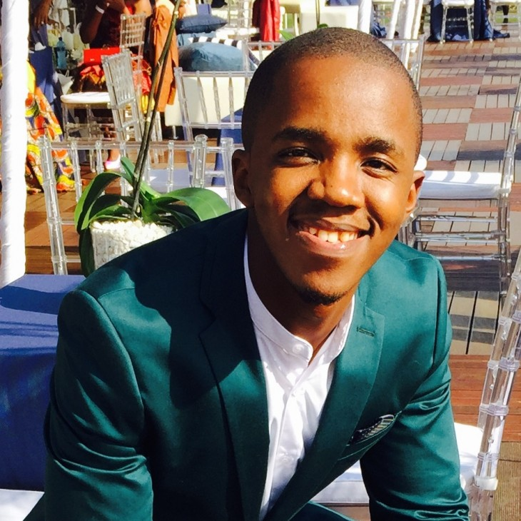 Photo of Top 20 Most Inspirational Youth In South Africa 2016 [Part4]