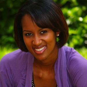 Doris Msibi