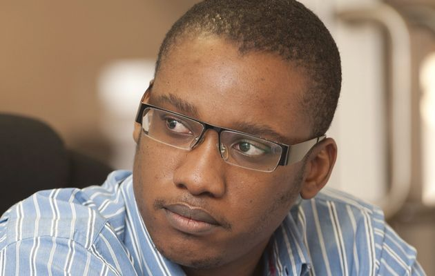Photo of Top 10 Richest Young People In South Africa [PART2]