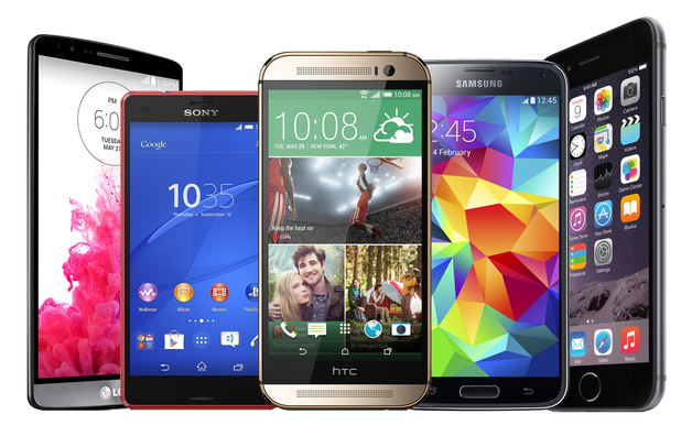 Photo of Top 10 Cheapest Smartphones You Can Buy In South Africa