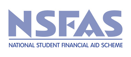 Photo of NSFAS: Scholarship Programme Opportunity 2017