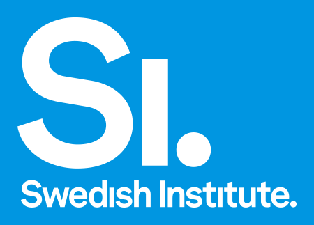 Photo of The Swedish Institute Study Scholarships for South Africans