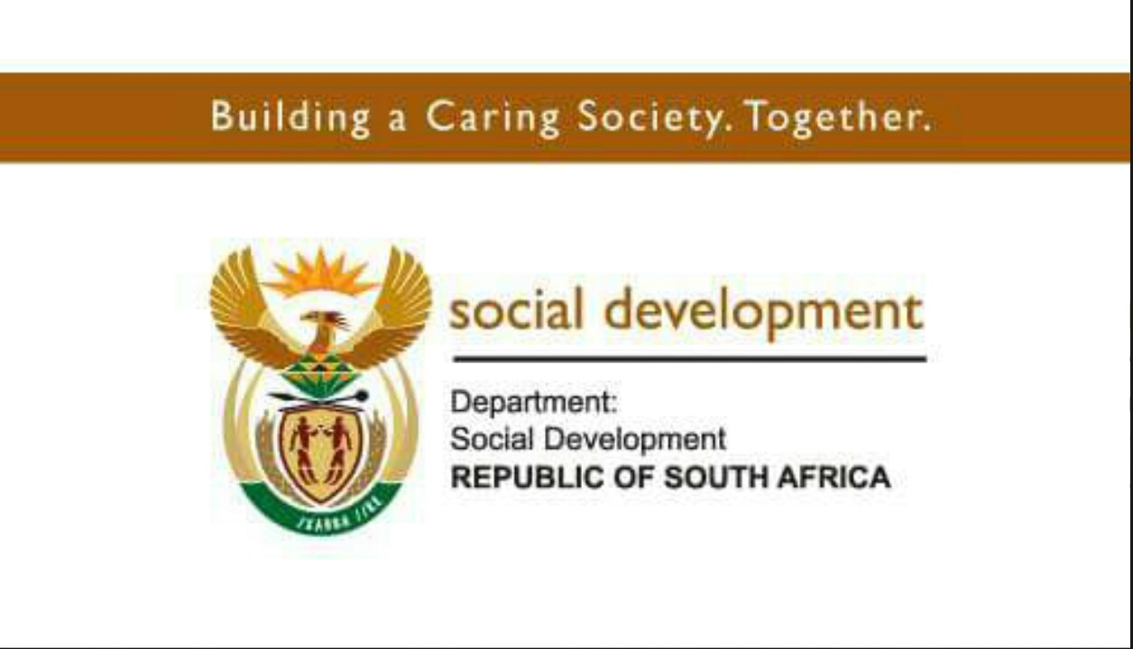 Photo of The Department Of Social Development Is Offering Scholarships