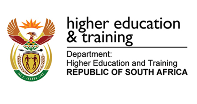 Photo of DHET Hungarian Government Scholarship For South African Students Now Available- Apply Here