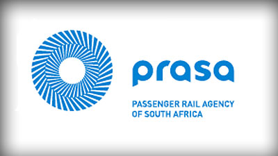 Photo of Internship Opportunity At PRASA