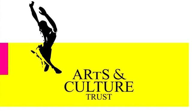 Photo of Scholarship Opportunity for Performing Arts at The Arts & Culture Trust