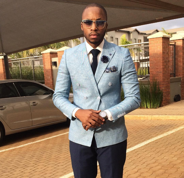 Photo of 10 Interesting Facts You Should Know About Uzalo's Nay Maps