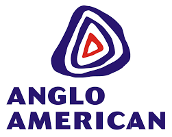 Photo of Anglo American Learnership Programme 2017/2018