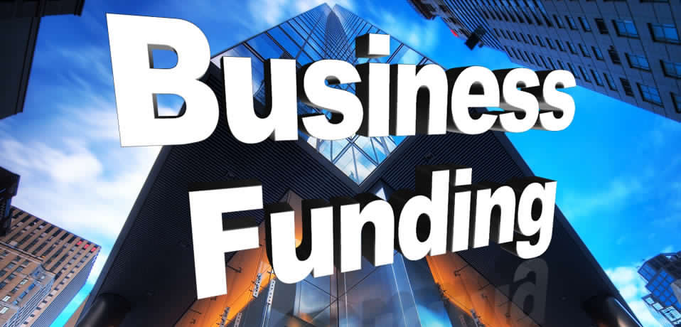 Photo of 10 Institutions Offering Business Funding To SA Youth