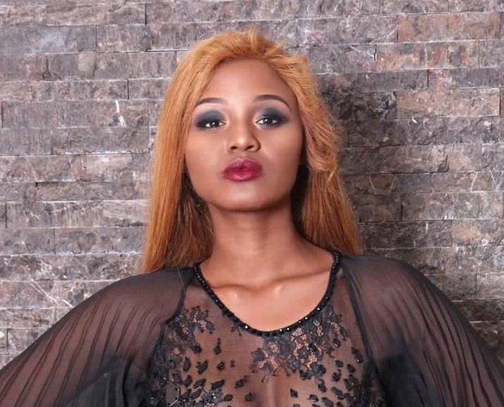 Photo of Get Ready To Dance With Babes Wodumo At Her Upcoming 'Wololo' Music Festival!