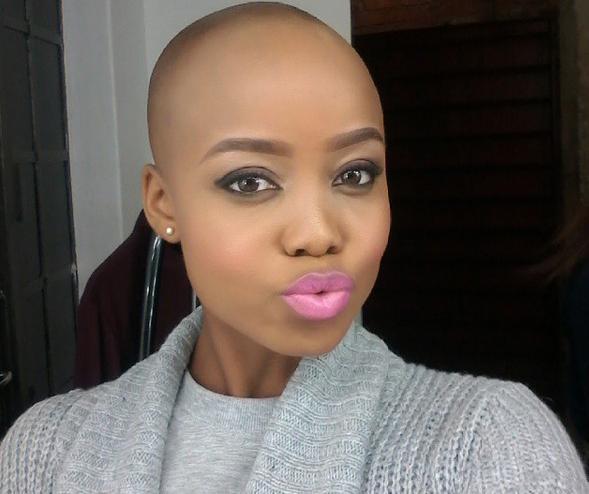 Photo of Ntando Duma's Baby Takes Over Instagram
