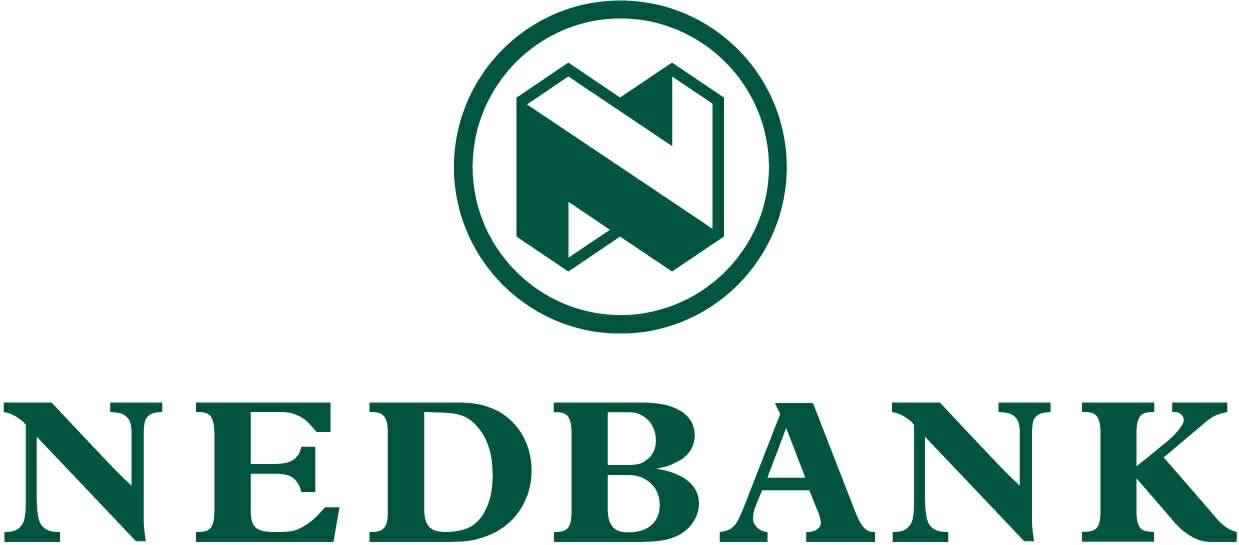 Photo of Nedbank: Graduate / Internship Programme 2018