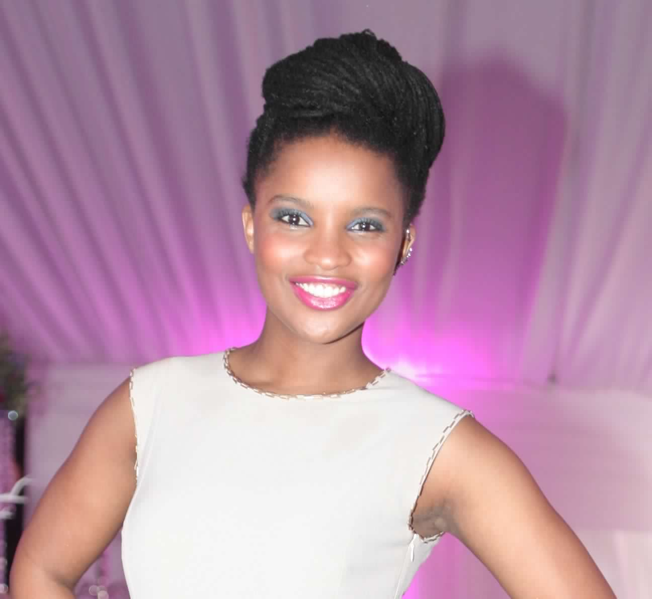 Photo of Zizo Bheda Lands A Big Radio Gig At Umhlobo Wenene
