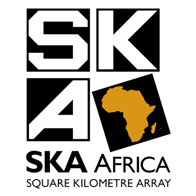 Photo of SKA: Bursary / Scholarship Programme 2018
