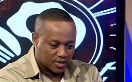 Photo of Jub Jub Drops Another Single