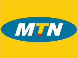 Photo of MTN Promises To Rectify The 'Disappearing Airtime' Problem