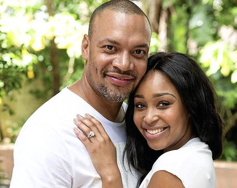 Photo of Updates On Minnie Dlamini's Upcoming Wedding Ceremony