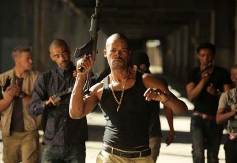 Photo of 5 SA Films That Are A Must-Watch