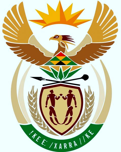 Photo of Apply: All SA Government Departments Vacancies  In 2017