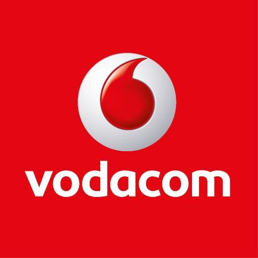 Photo of Black Twitter Goes After Vodacom