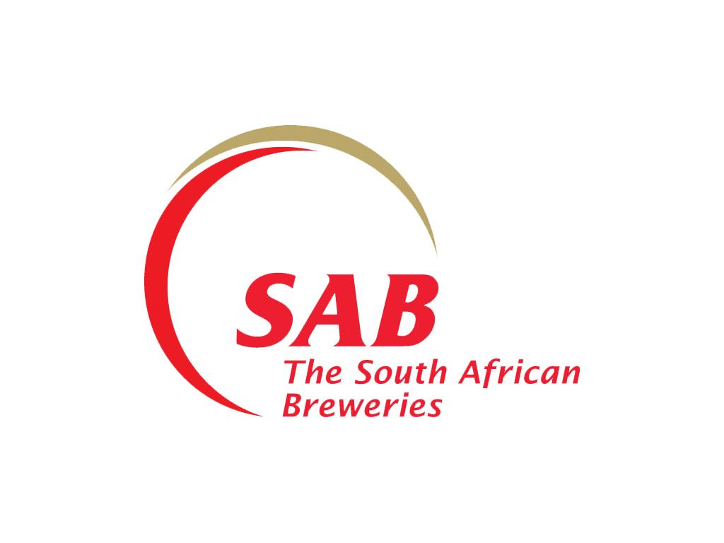 SAB Launches Entrepreneurship Campaign To Create 10 000 Jobs In SA
