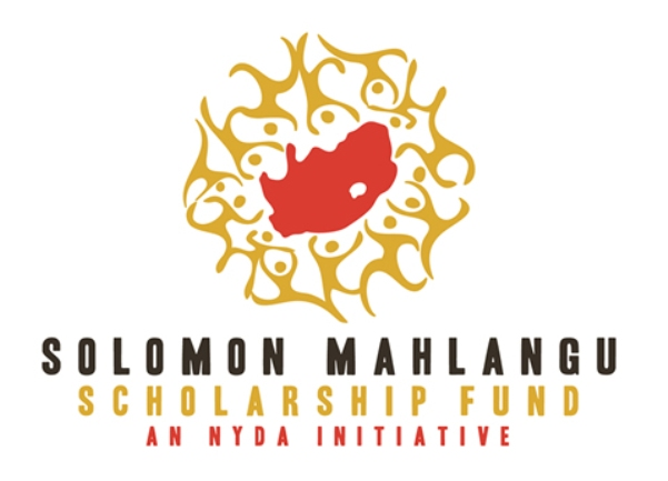 Photo of Applications Open For The Solomon Mahlangu Scholarship Fund 2018