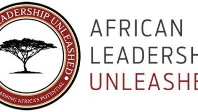 Photo of ALU Announces The Mandela 100 Scholars Program