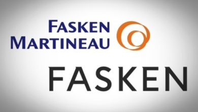 Photo of Applications Open For Fasken Law Bursary / Scholarship Program