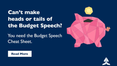 Photo of 4 Tips to help you power through Budget Speech like a pro