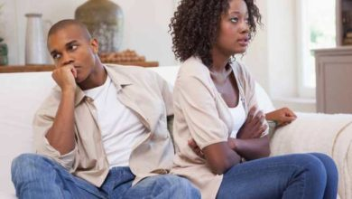 Photo of 10 Ways To Avoid Arguments In Your Relationship