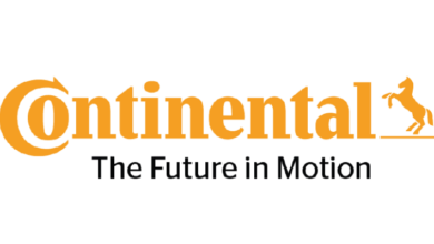 Photo of Applications Open For Continental Tyres Traineeship Program